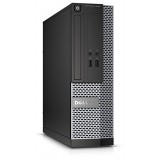 DELL OptiPlex 3020 Slim Desktop с инсталиран Windows 10 Home