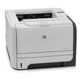HP 2055DN