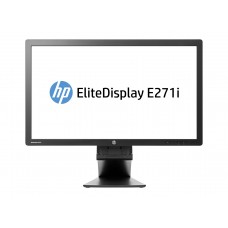 HP EliteDisplay E271i