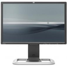 HP LP2475w