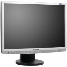 Samsung 2243WM