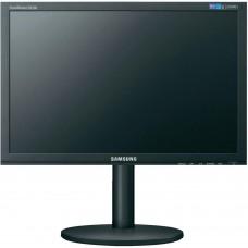 Samsung B2240W