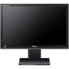 Samsung S22A450MW