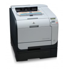 HP Color Laser Jet  CP 2025 n