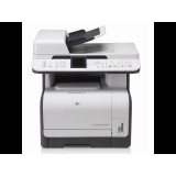 HP Color Laser Jet CM 2320 fxi